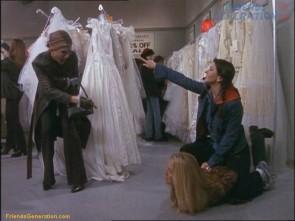 friends monica geller cheap dress