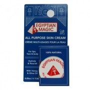 egyptian-magic-75-ml
