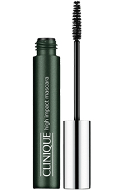 high-impact-mascara-black-brown.jpg