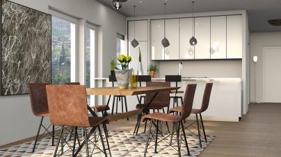 kitchen-3932394_1920
