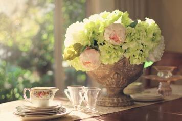 table-setting-1926990_1920